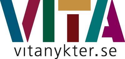 VitaNykter